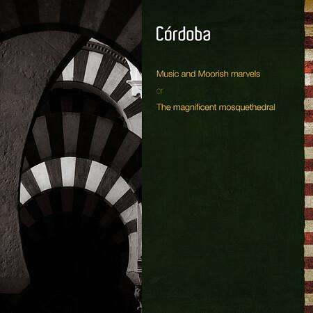 3 | Córdoba