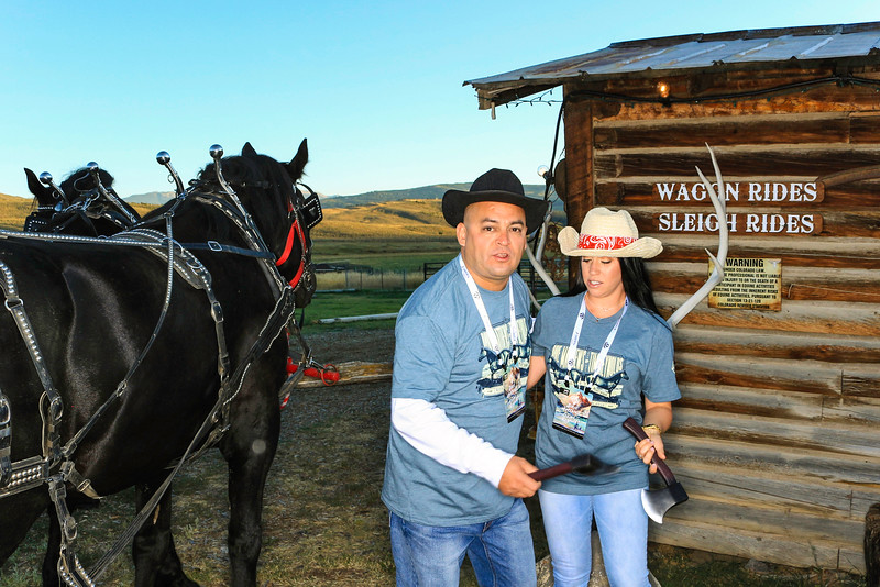 Darden Diamond Club 2019 at 4 Eagle Ranch-Vail Photo Booth Rental-SocialLightPhoto.com-48.jpg