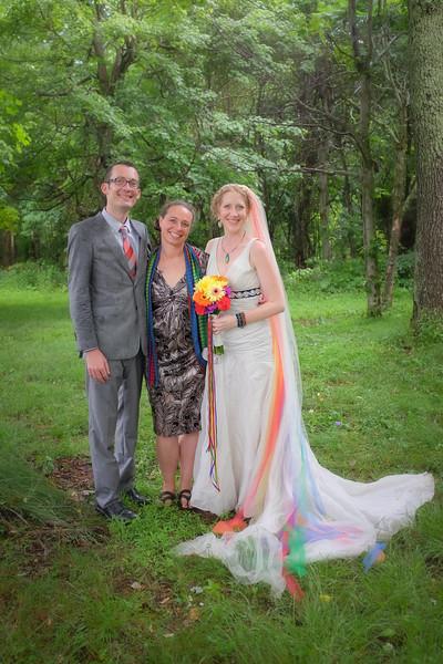 CarrieCeremony062015-504-Edit.jpg