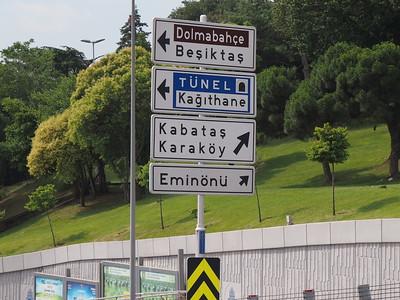 Istanbul & Anatolia Turkey