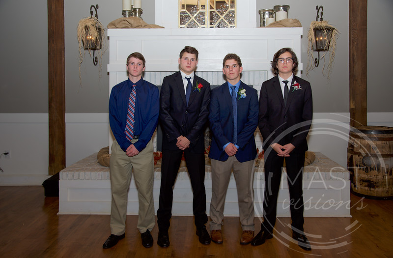 Fall Formal (115 of 209).jpg