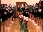 Avon vs Caledonia-Mumford Video
