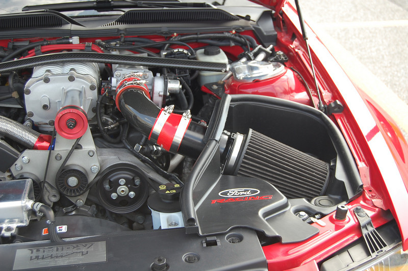 Intake and Extinguisher Projects 050.JPG
