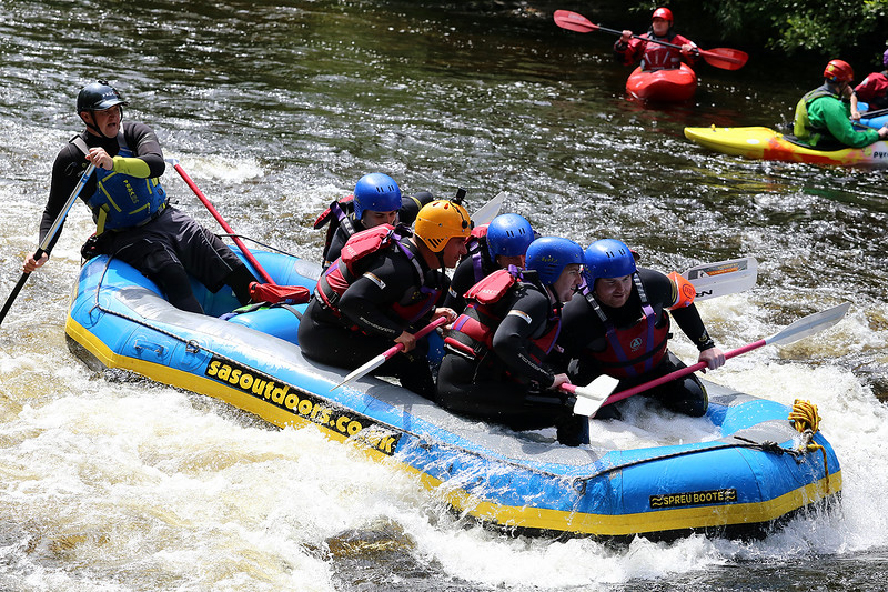 Rafting-0561.jpg