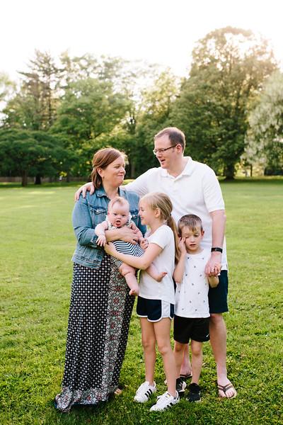 Thurber family 2019-70.jpg