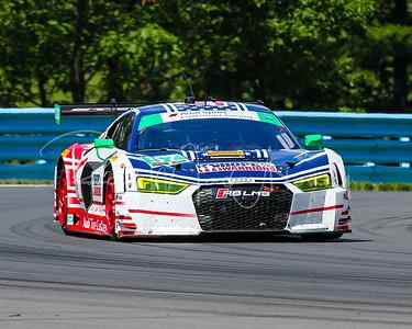 Stevenson Motorsports