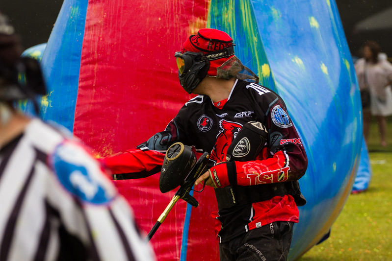 Day_2016_04_15_NCPA_Nationals_3420.jpg