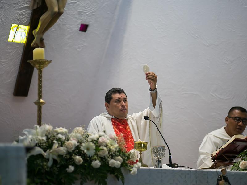 2018.06.01 - Graduación St.Dominic (719).jpg