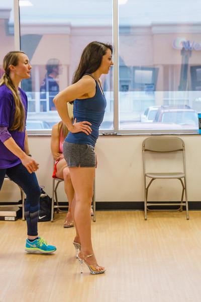 Save Fitness-20150110-018.jpg