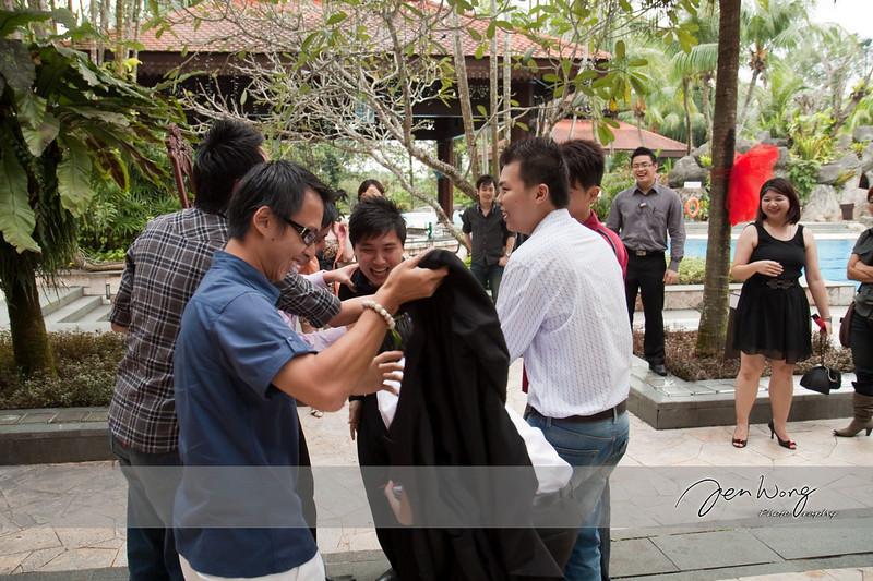 Welik Eric Pui Ling Wedding Pulai Spring Resort 0230.jpg