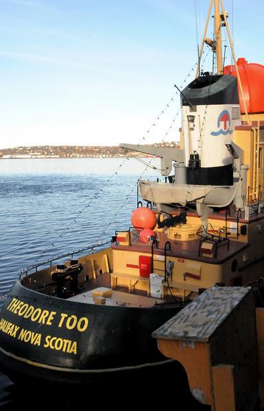 Halifax Harbour_001_D300.jpg