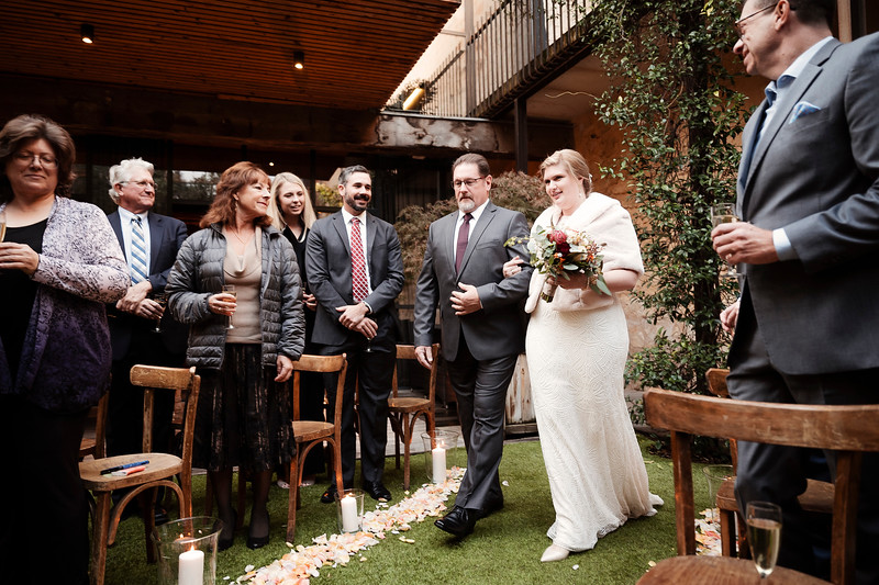 Awardweddings.fr_pre-wedding__Alyssa  and Ben_0584.jpg