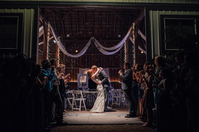 2018-megan-steffan-wedding-739-2.jpg