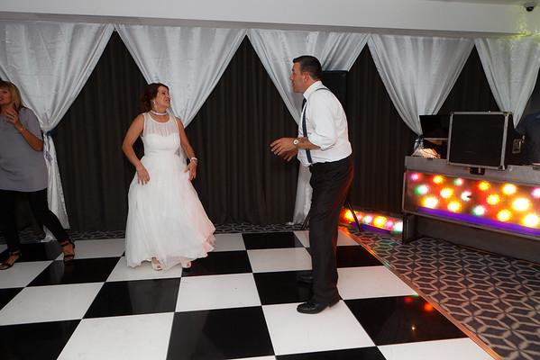 Phil & Gloria Croxon Wedding-671.jpg