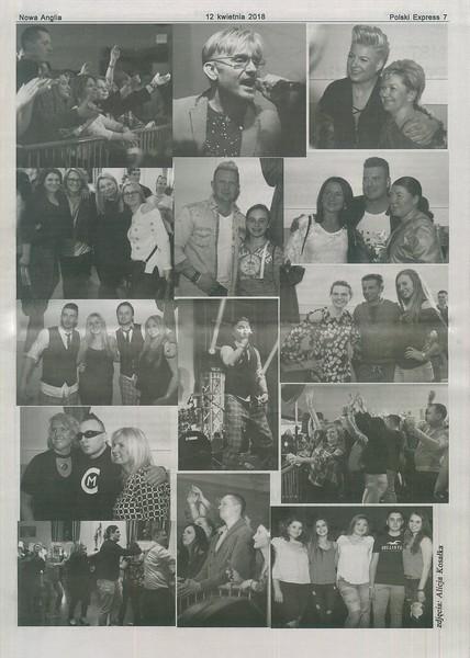 Polski Express 2018-04-12 p.7.jpg
