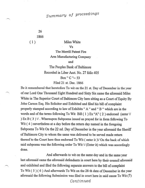 Miles White vs. Merrill and Peoples Bank-page-003.jpg