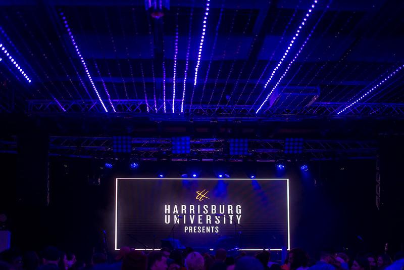 Hbg U Concert Series Misterwives 005.jpg