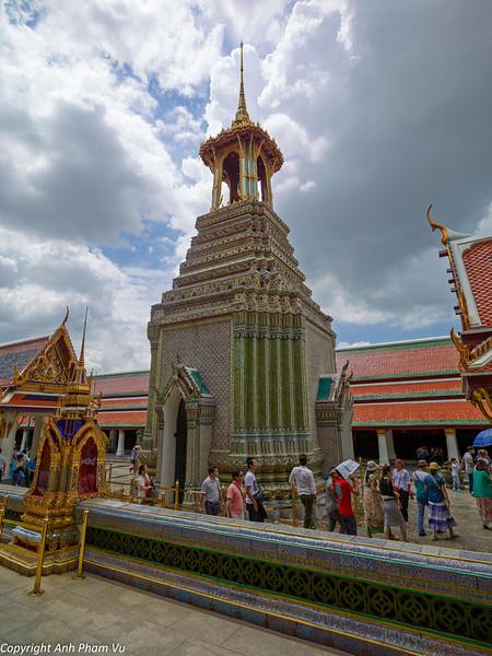 Uploaded - Bangkok August 2013 120.jpg