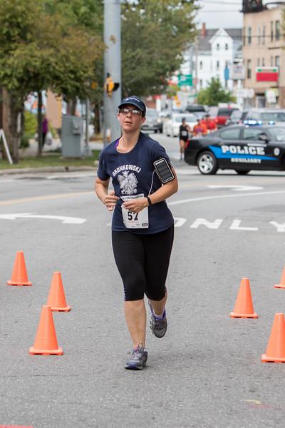 9-11-2016 HFD 5K Memorial Run 0618.JPG