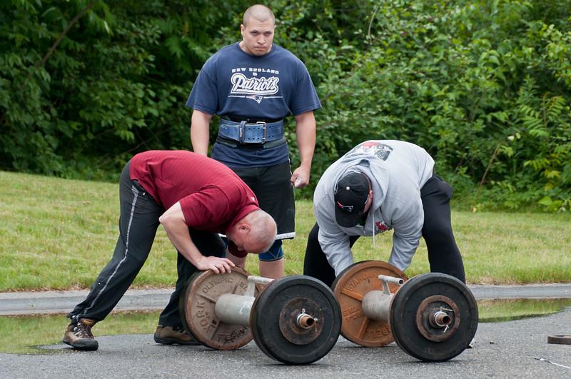 Fitness Revolution Strongman Challenge 2011_ERF3541.jpg