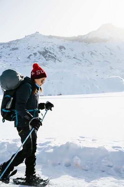 200124_Schneeschuhtour Engstligenalp_web-6.jpg