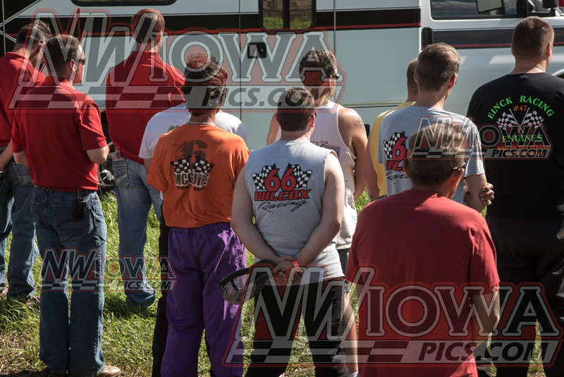 6/5/2016  weekly racing