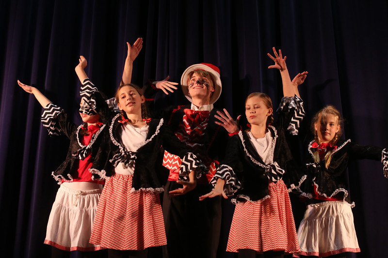 AFTPhotography_2016Seussical181.jpg