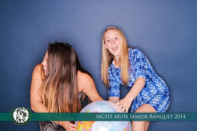 MCHS MUN Senior Banquet 2014-206.jpg