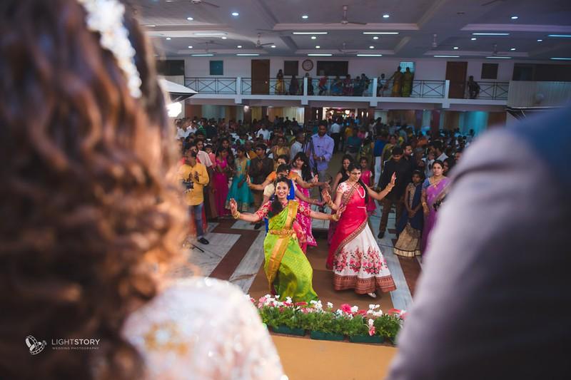 LIGHTSTORY-Tom-Raje-Wedding-Church-Coimbatore-030.jpg