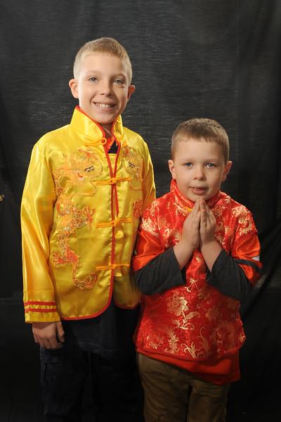 Chinese NY 127.JPG