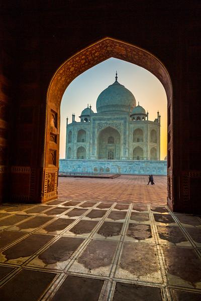 India-281.jpg