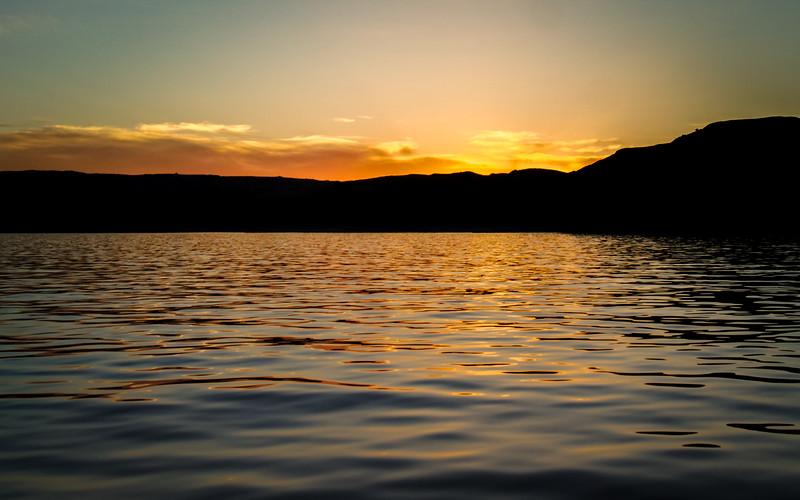 2018 Lake Powell-673.jpg