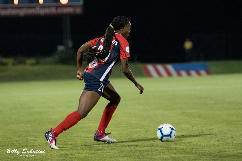 20190720 Spirit vs. Houston Dash 373.jpg