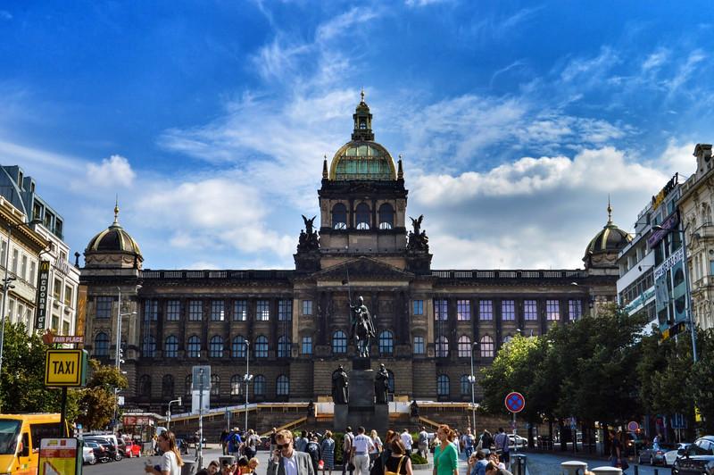 Prague-103.jpeg
