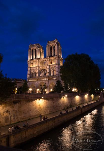 Notre Dame, Paris-45.jpg