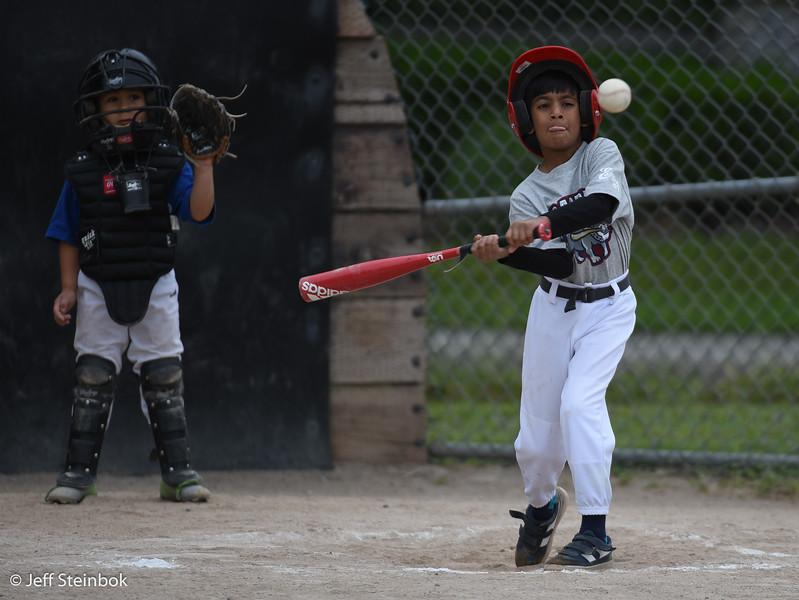 Baseball - 2019-06-01 - ELL A Scrappers (60 of 61).jpg