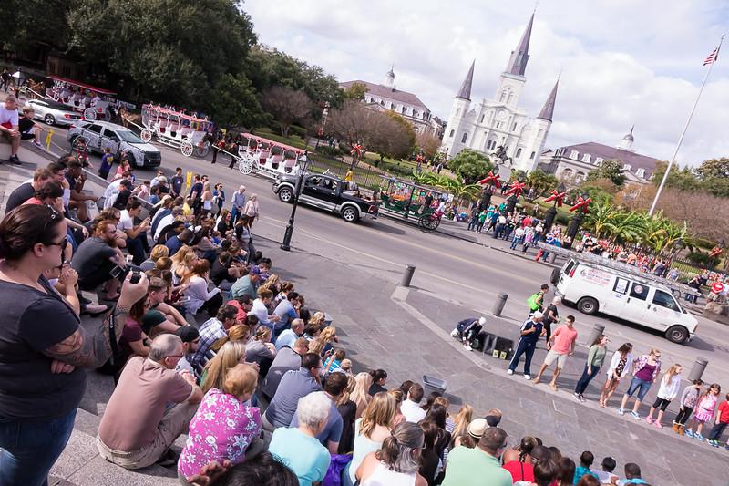 New Orleans-8970.jpg