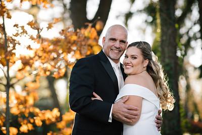 Denise + Patrick's Wedding :: Wheatley Hills Golf Club :: East Williston, NY
