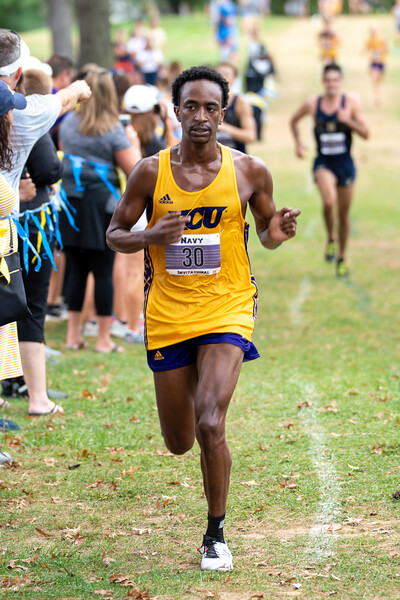 2019-XC-Navy-Invitational-0450.jpg