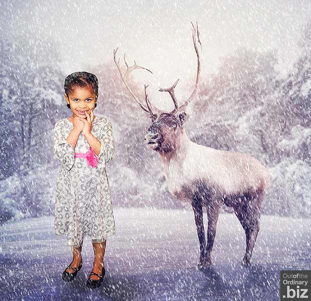 cammy_reindeer.jpg