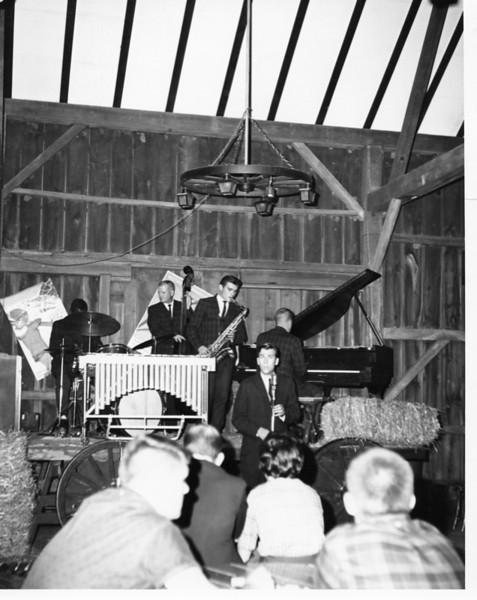 Jazz 1965.jpg