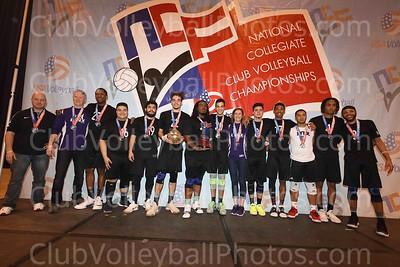Lincoln Team & Award Photos