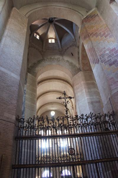 2011-08-552-Испания-Франция-Тулуза.JPG