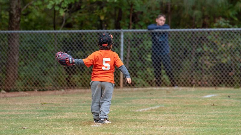 Will_Baseball-126.jpg