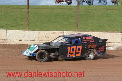 062317 141 Speedway