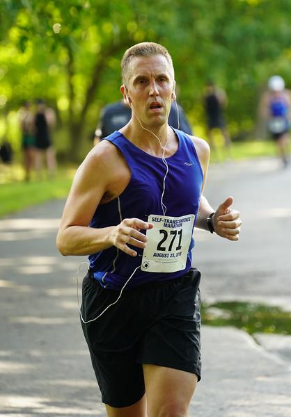 Rockland_marathon_run_2018-93.jpg