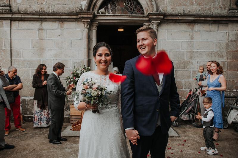 weddingphotoslaurafrancisco-265.jpg