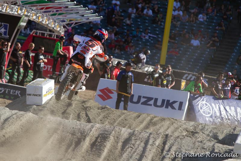 Anaheim2-450Practice-26.jpg