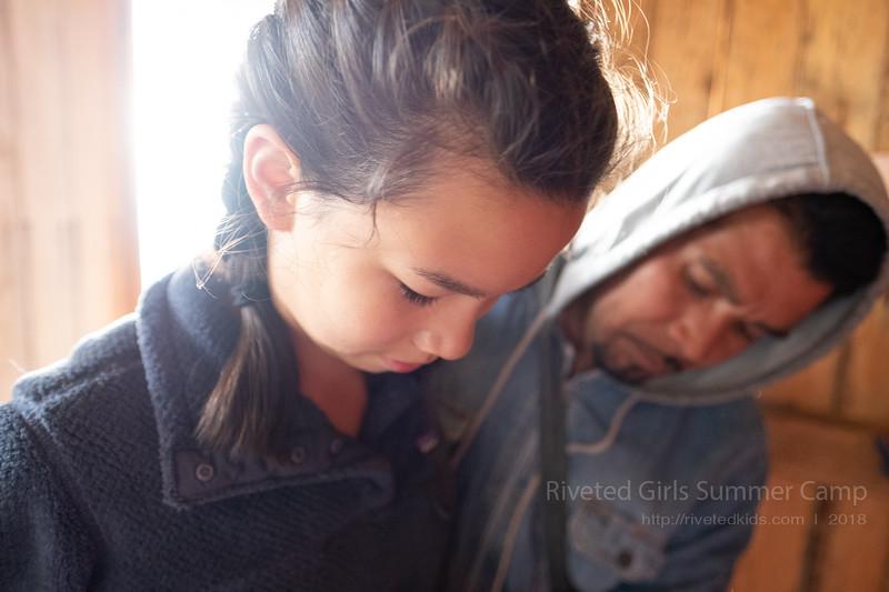 Riveted Kids 2018 - Girls Camp Oaxaca - 183.jpg