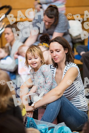 Bach to Baby 2018_HelenCooper_Bromley-2018-02-20-28.jpg